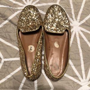 Shoes - Flats ❤️ 🚨MUST BUNDLE🚨